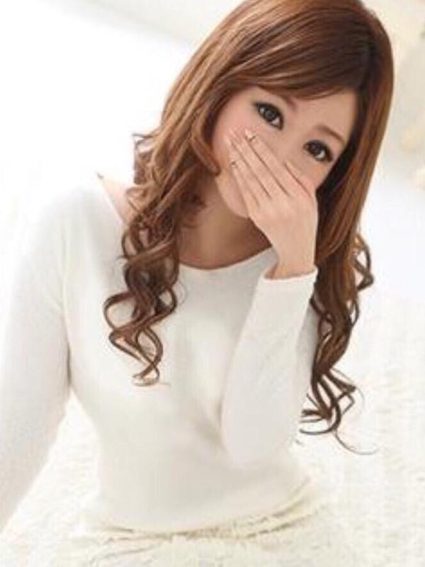 エミリ★1【エロ美女】