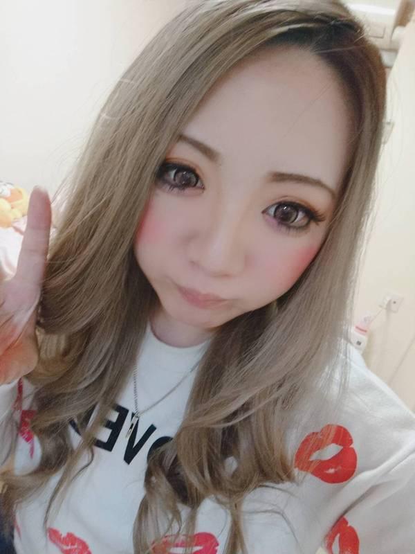 まや★1【電マ無料です♡】