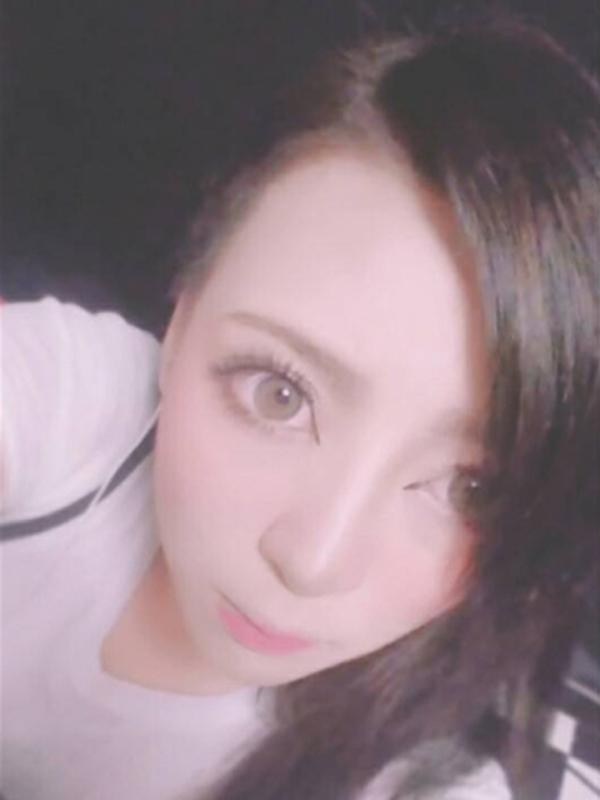 みるく★1