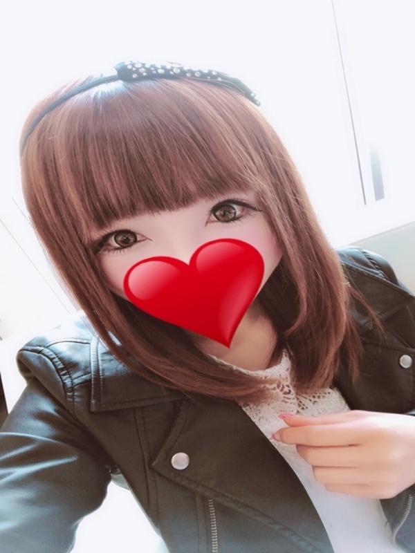 ひなた★1
