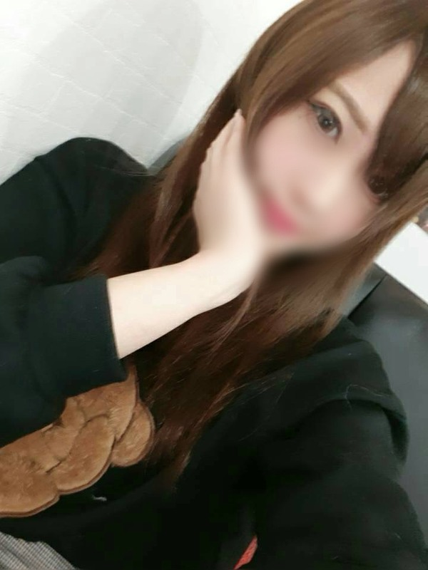 くるみ✖1【キレカワ系美女】