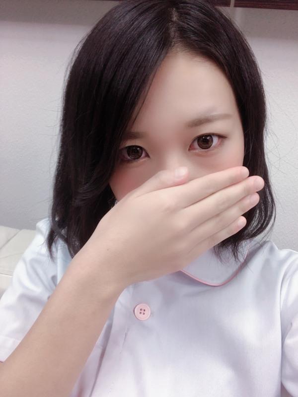 みき【業界未経験】
