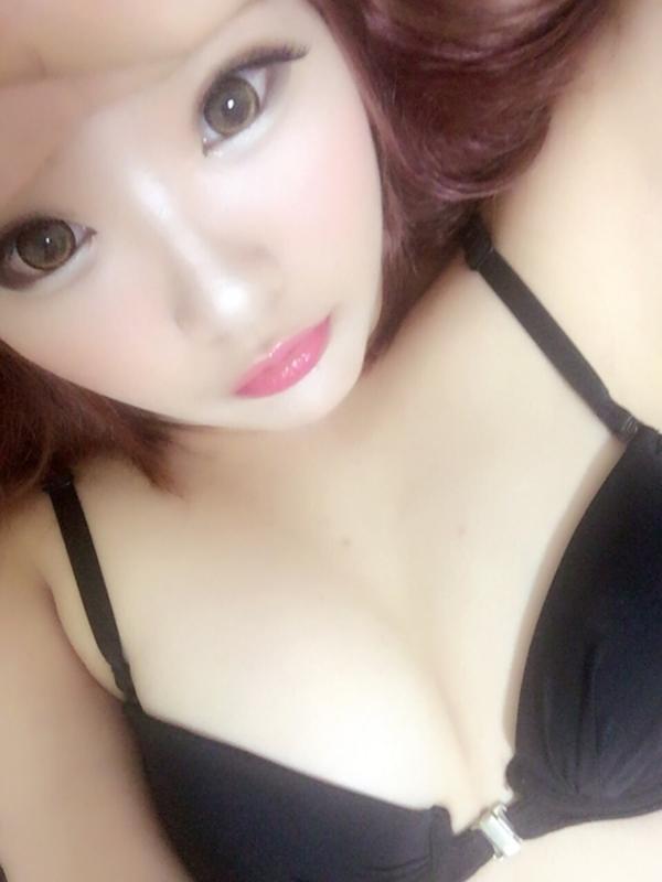 ゆな★1【現役女子大生♡パイパン】